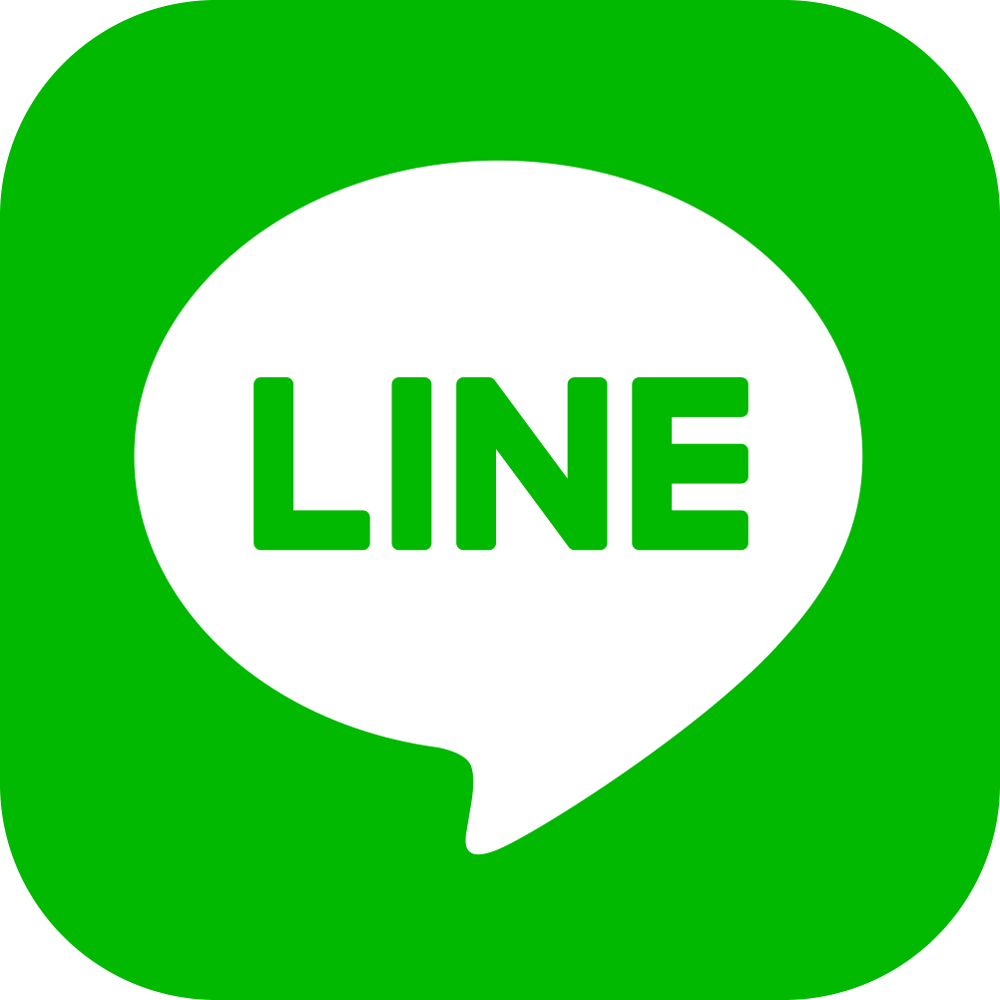 LINEと会員サービスの連携で便利に AI・人工知能製品・サービス・ソリューション・プロダクトの比較一覧・導入活用事例・資料請求が無料でできるメディア