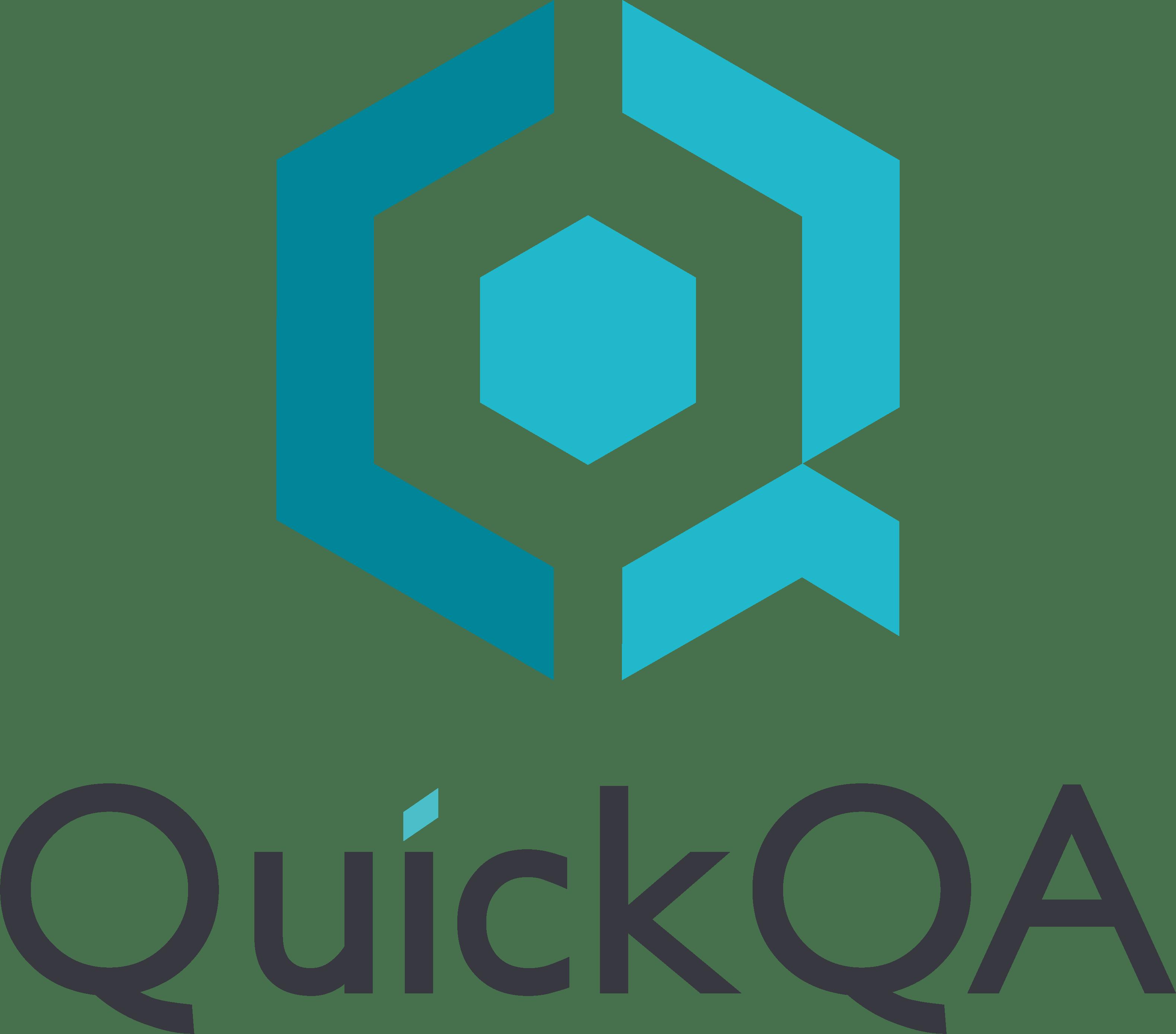 チャットボットQUICKQA AI・人工知能製品・サービス・ソリューション・プロダクト・ツールの比較一覧・導入活用事例・資料請求が無料でできるメディア