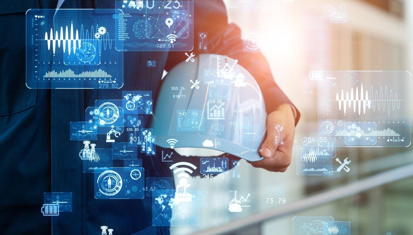 ■工場内に画像認識AIを導入するメリットとデメリット