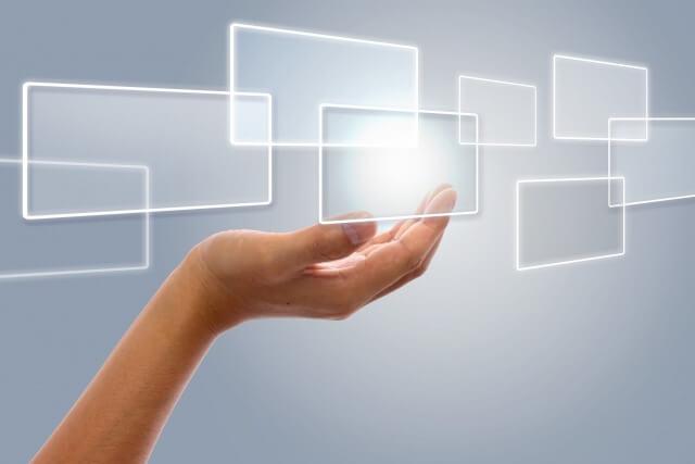 RPAによる自動化に向いている業務とRPAツールの導入によって成果が認められた業務