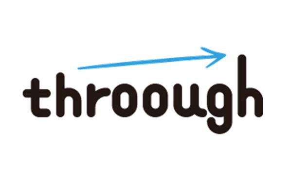 throough|需要予測・ダイナミックプライシング|AI・人工知能製品・サービスの比較一覧・導入活用事例・資料請求が無料でできるAIポータルメディア