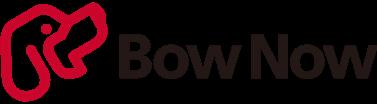 マーケティングオートメーション(MAツール)bownowのロゴ無料フリープランあり AI・人工知能製品・サービス・ソリューション・プロダクト・ツールの比較一覧・導入活用事例・資料請求が無料でできるメディア