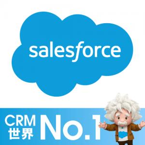 product-logo
