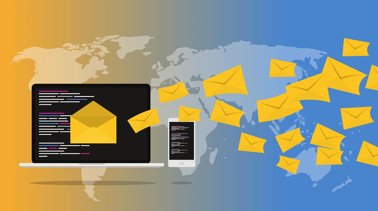 ■多くの企業が活用するマーケティングオートメーションの機能|人工知能を搭載した製品・サービスの比較一覧・導入活用事例・資料請求が無料でできるAIポータルメディア