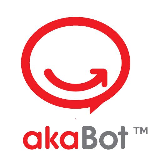 akaBot|RPAツール|AI・人工知能製品・サービス・ソリューション・プロダクト・ツールの比較一覧・導入活用事例・資料請求が無料でできるAIポータルメディア