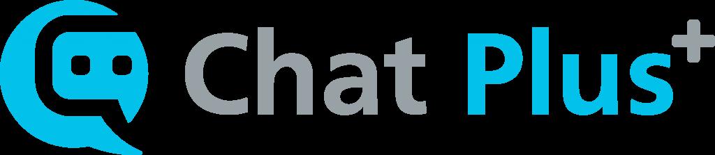 AIチャットボットChatPlus AI・人工知能製品・サービス・ソリューション・プロダクト・ツールの比較一覧・導入活用事例・資料請求が無料でできるメディア