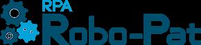 RPA-robo-pat|AI・人工知能製品・サービス・ソリューション・プロダクト・ツールの比較一覧・導入活用事例・資料請求が無料でできるメディア