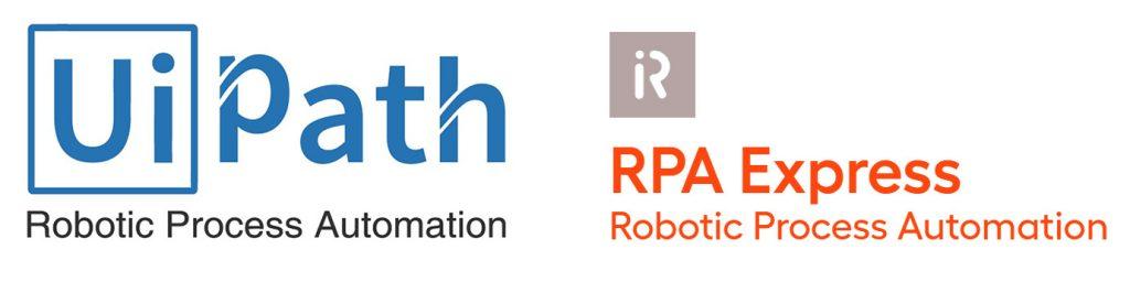 無料で使えるRPAツールはあるの?|AI・人工知能製品・サービス・ソリューション・プロダクト・ツールの比較一覧・導入活用事例・資料請求が無料でできるメディア