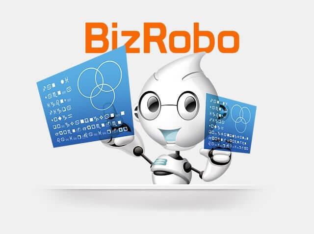 中堅~大企業の本格導入で人気のRPAソフトウェア「BizRobo!」 AI・人工知能製品・サービスの比較一覧・導入活用事例・資料請求が無料でできるメディア