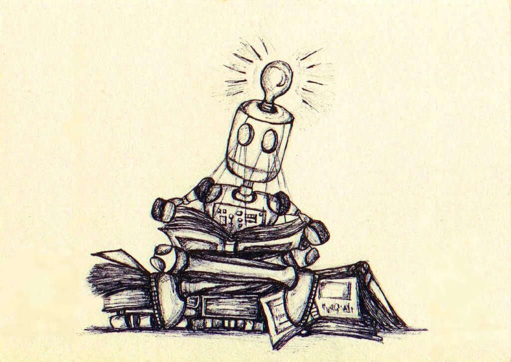 RPAツール導入の切り札は文字認識技術OCRとの連携にあり|AI・人工知能製品・サービスの比較一覧・導入活用事例・資料請求が無料でできるメディア