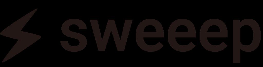 請求書をスキャンするだけで会計処理ができるAI-OCR「sweeep」でRPA経理革命を|AI・人工知能製品・サービス・ソリューション・プロダクトの比較一覧・導入活用事例・資料請求が無料でできるメディア