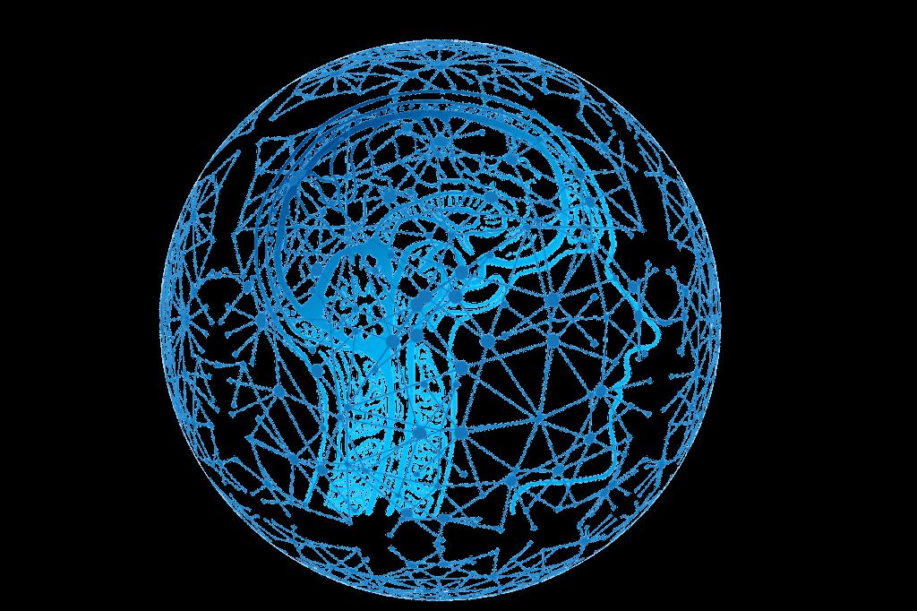 「創造するチカラ」は人間だけのもの?クリエイティブ×AIの事例が秘める可能性 AI・人工知能製品・サービス・ソリューション・プロダクト・ツールの比較一覧・導入活用事例・資料請求が無料でできるメディア