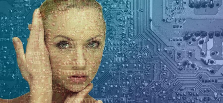 AIが感情も読む時代に、感情認識アプリケーションの活用事例 AI・人工知能製品・サービス・ソリューション・プロダクト・ツールの比較一覧・導入活用事例・資料請求が無料でできるメディア