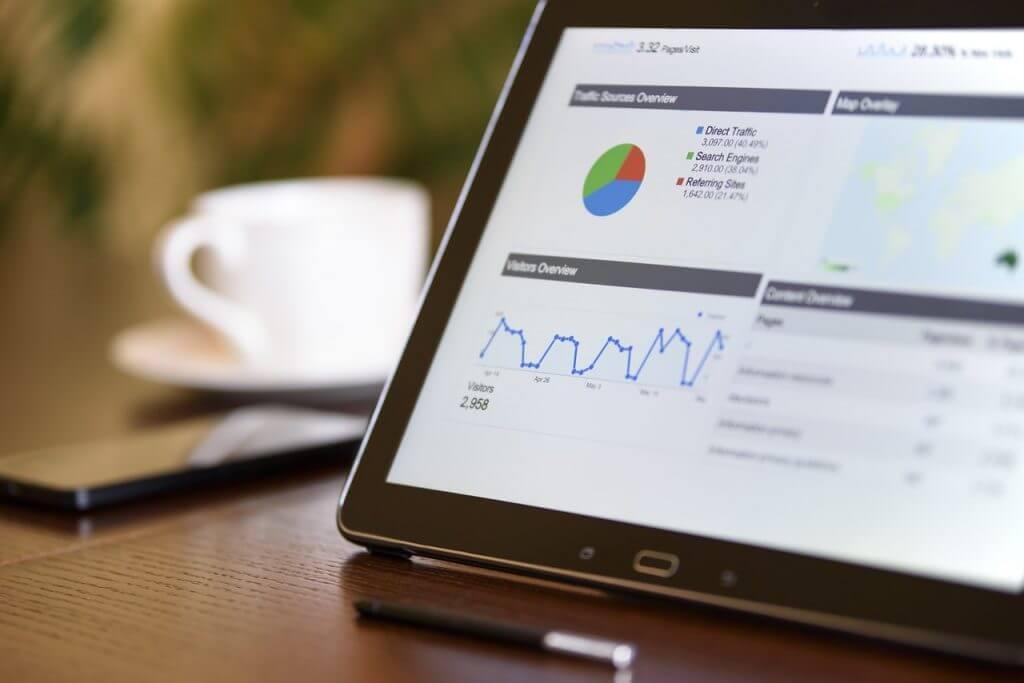 MAツール(マーケティングオートメーションツール)を選定する時に気を付けるべきポイント|AI・人工知能製品・サービスの比較一覧・導入活用事例・資料請求が無料でできるメディア