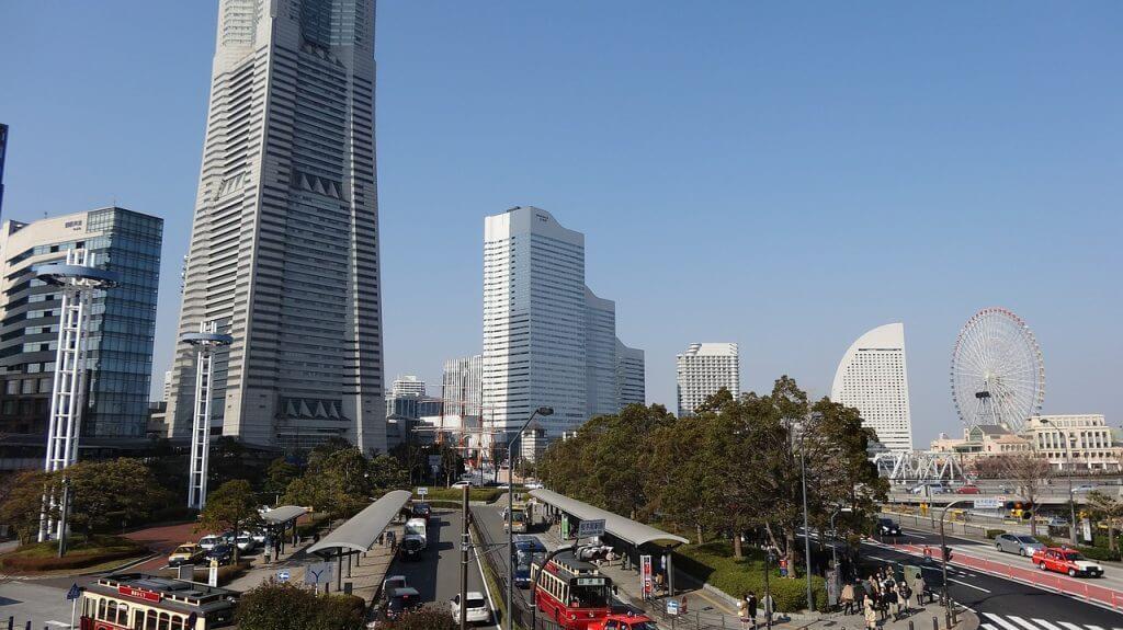 RPAによる公的機関での業務効率化、横浜市の活用事例をもとに AI・人工知能製品・サービスの比較一覧・導入活用事例・資料請求が無料でできるメディア