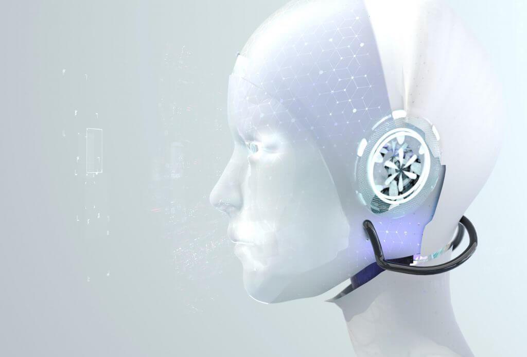 音声認識アプリに感情認識を加え、聴覚障害者や外国人とのコミュニケーションをスムーズに AI・人工知能製品・サービスの比較一覧・導入活用事例・資料請求が無料でできるメディア
