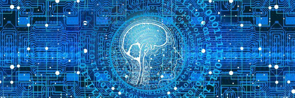 ディープラーニングで帳票の文字認識精度を向上|AI・人工知能製品・サービス・ソリューション・プロダクト・ツールの比較一覧・導入活用事例・資料請求が無料でできるメディア