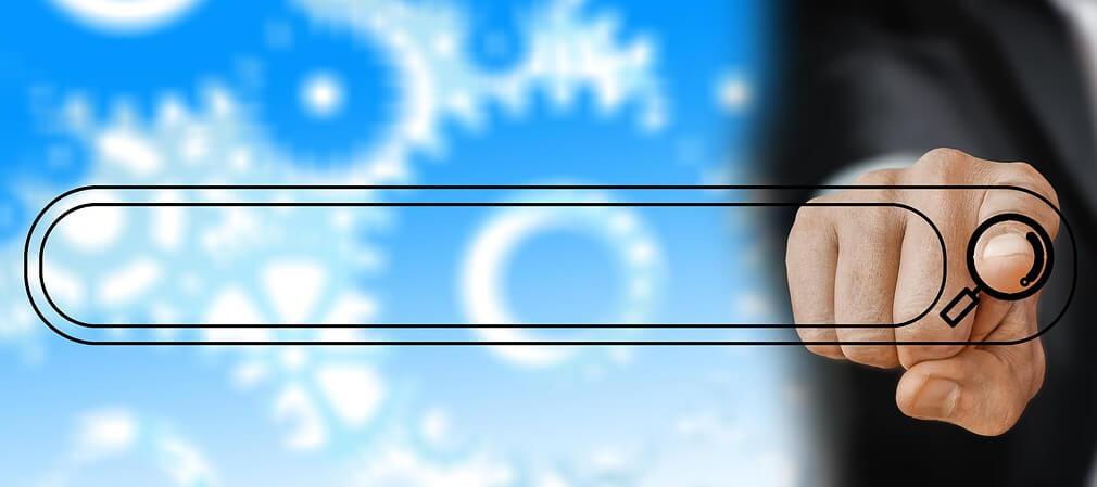 IBMが提供するAI文書検索システム「Watson Discovery」で何ができるの?|人工知能を搭載した製品・サービスの比較一覧・導入活用事例・資料請求が無料でできるAIポータルメディア