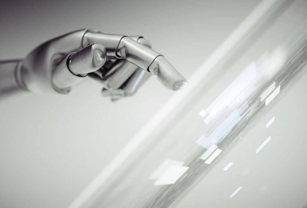 国内唯一のRPA関連資格、「RPA技術者認定」とはどんな資格?取得のメリットは? 人工知能を搭載した製品・サービスの比較一覧・導入活用事例・資料請求が無料でできるAIポータルメディア