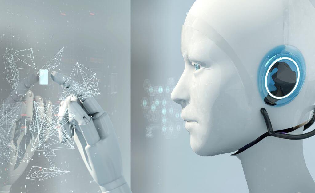 営業現場の業務効率化に!音声認識AI×営業支援の活用事例|人工知能を搭載した製品・サービスの比較一覧・導入活用事例・資料請求が無料でできるAIポータルメディア