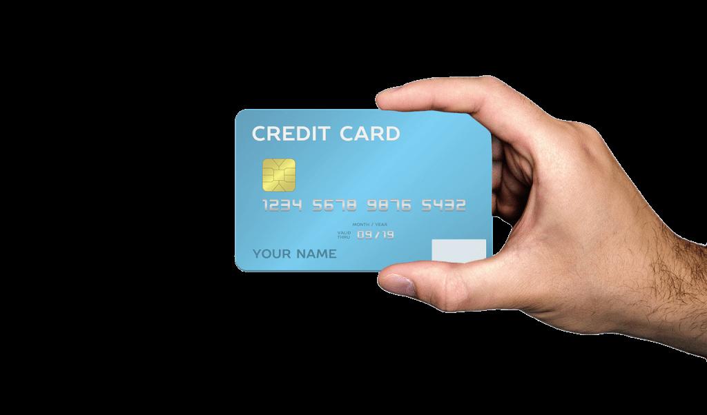 クレディセゾンはAIでクレジットカードの不正使用を検知|人工知能を搭載した製品・サービスの比較一覧・導入活用事例・資料請求が無料でできるAIポータルメディア