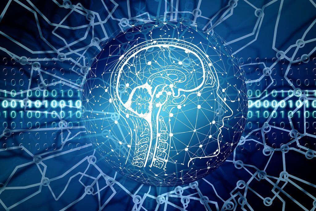 効率化を加速!専門家を必要としないAIモデル作成ツールの特徴|人工知能を搭載した製品・サービスの比較一覧・導入活用事例・資料請求が無料でできるAIポータルメディア