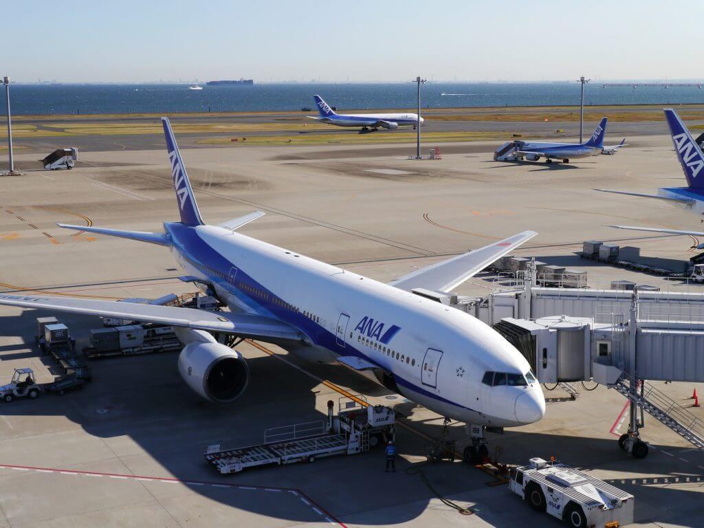 羽田空港×認証ゲートへの画像認識AI導入活用事例 人工知能を搭載した製品・サービスの比較一覧・導入活用事例・資料請求が無料でできるAIポータルメディア