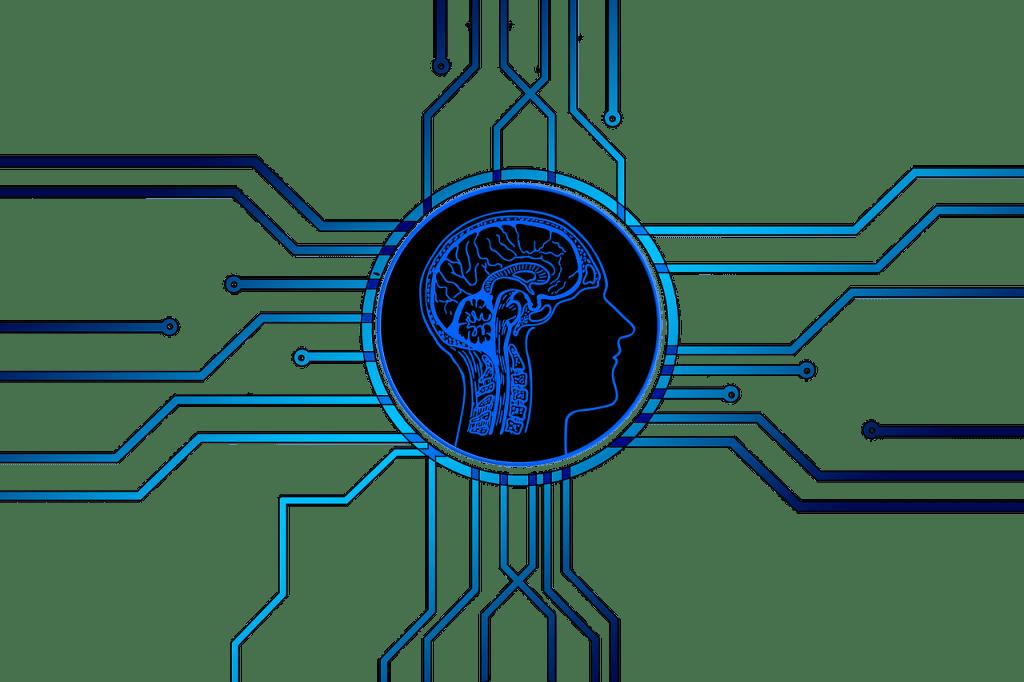 AIモデル開発の流れ・プロセスとは?導入の流れを知ろう|人工知能を搭載した製品・サービスの比較一覧・導入活用事例・資料請求が無料でできるAIポータルメディア