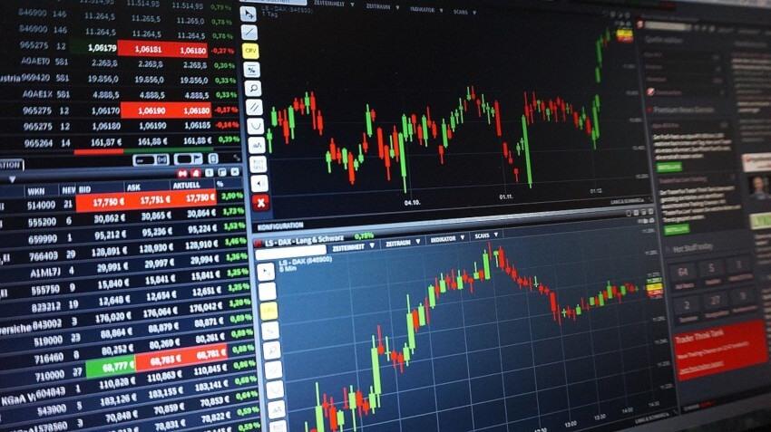 ■AIによる株価予測のメリット|人工知能を搭載した製品・サービスの比較一覧・導入活用事例・資料請求が無料でできるAIポータルメディア
