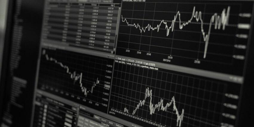 ■AIによる株価予測のデメリット|人工知能を搭載した製品・サービスの比較一覧・導入活用事例・資料請求が無料でできるAIポータルメディア