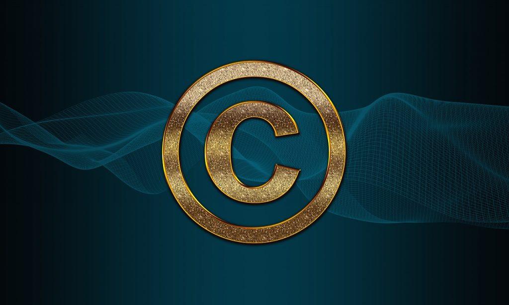 ■特許庁で紹介されている知財インテリジェンスサービス 人工知能を搭載した製品・サービスの比較一覧・導入活用事例・資料請求が無料でできるAIポータルメディア