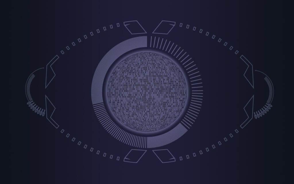 ■AIによる未来予測は可能なのか? 人工知能を搭載した製品・サービスの比較一覧・導入活用事例・資料請求が無料でできるAIポータルメディア
