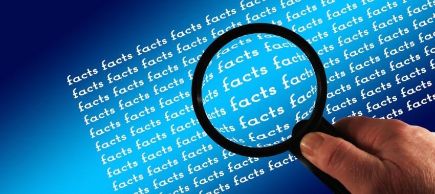 ■従来の特許調査が抱えていた課題 人工知能を搭載した製品・サービスの比較一覧・導入活用事例・資料請求が無料でできるAIポータルメディア