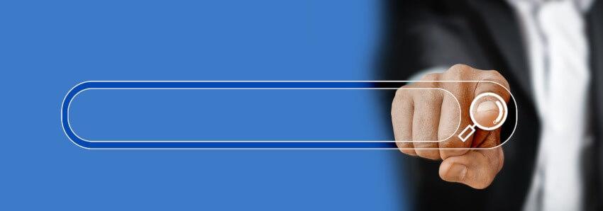 ■パナソニック、富士通、三菱電機は特許調査の「AI検索機能」を共同開発 人工知能を搭載した製品・サービスの比較一覧・導入活用事例・資料請求が無料でできるAIポータルメディア