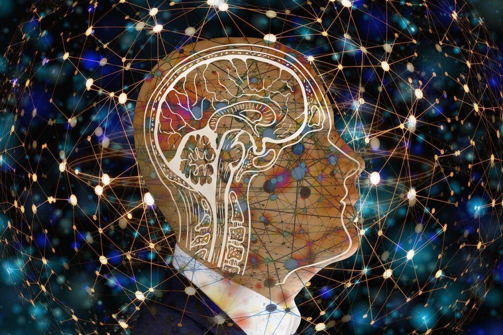 教師が必要なくなる?AIが教育にもたらすメリット・デメリットとは|人工知能を搭載した製品・サービスの比較一覧・導入活用事例・資料請求が無料でできるAIポータルメディア