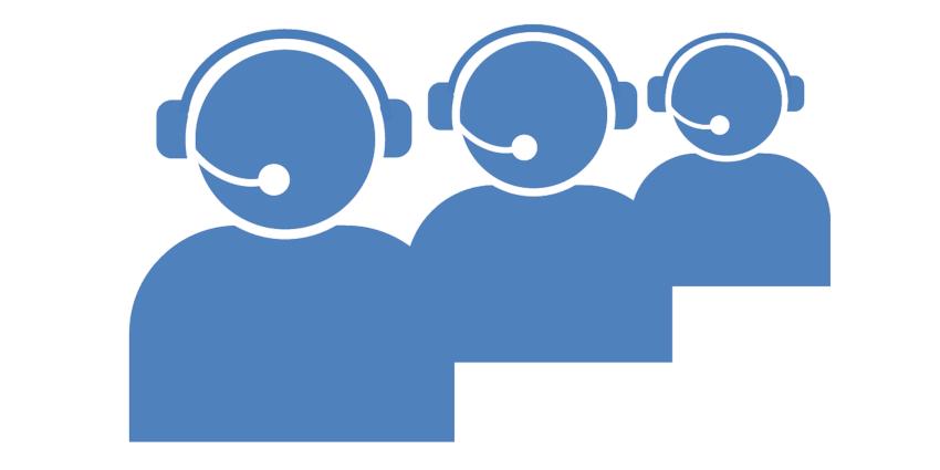 ■日本語の意味を正しく解釈できることから、コールセンターでも重用 人工知能を搭載した製品・サービスの比較一覧・導入活用事例・資料請求が無料でできるAIポータルメディア