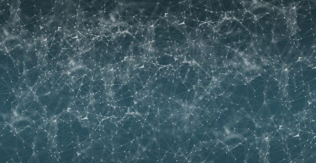 文書の分析で知見を獲得!Watson Explorerとは?|人工知能を搭載した製品・サービスの比較一覧・導入活用事例・資料請求が無料でできるAIポータルメディア