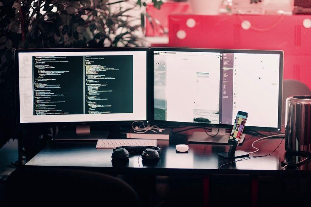 ■AIエンジニアの具体的な仕事内容|人工知能を搭載した製品・サービスの比較一覧・導入活用事例・資料請求が無料でできるAIポータルメディア