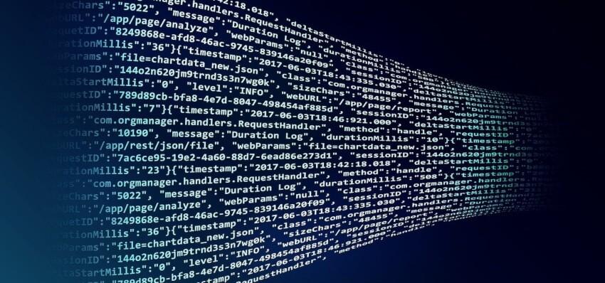 ■Watson Explorerは業界固有の単語にも対応可能 人工知能を搭載した製品・サービスの比較一覧・導入活用事例・資料請求が無料でできるAIポータルメディア