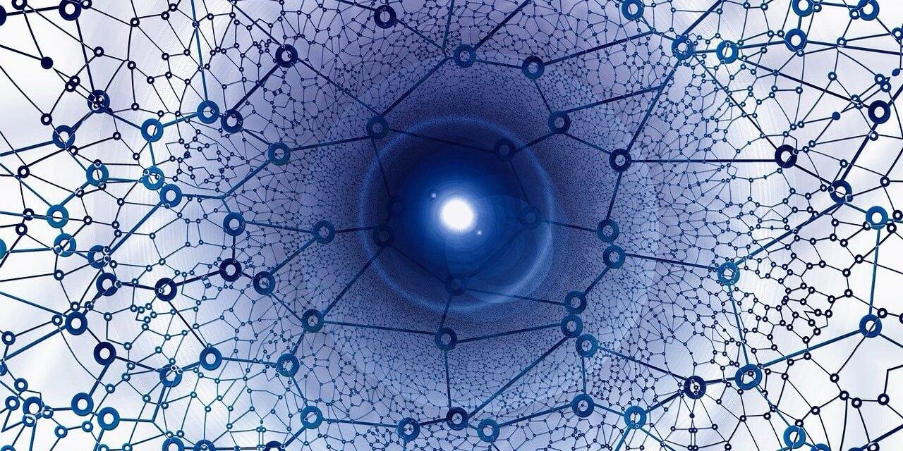 AIの導入を成功させる上で欠かせないPoCとは|人工知能を搭載した製品・サービスの比較一覧・導入活用事例・資料請求が無料でできるAIポータルメディア