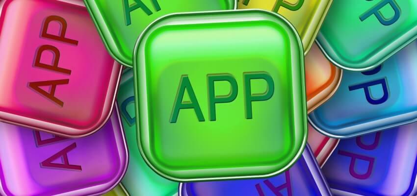 ■AIによる為替相場の予測アプリは今後も増加していく? 人工知能を搭載した製品・サービスの比較一覧・導入活用事例・資料請求が無料でできるAIポータルメディア
