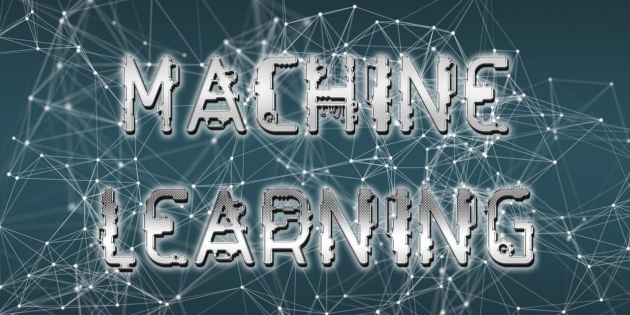 ■異常検知のシステムを作成する際に重要となる5つの機械学習モデル|人工知能を搭載した製品・サービスの比較一覧・導入活用事例・資料請求が無料でできるAIポータルメディア