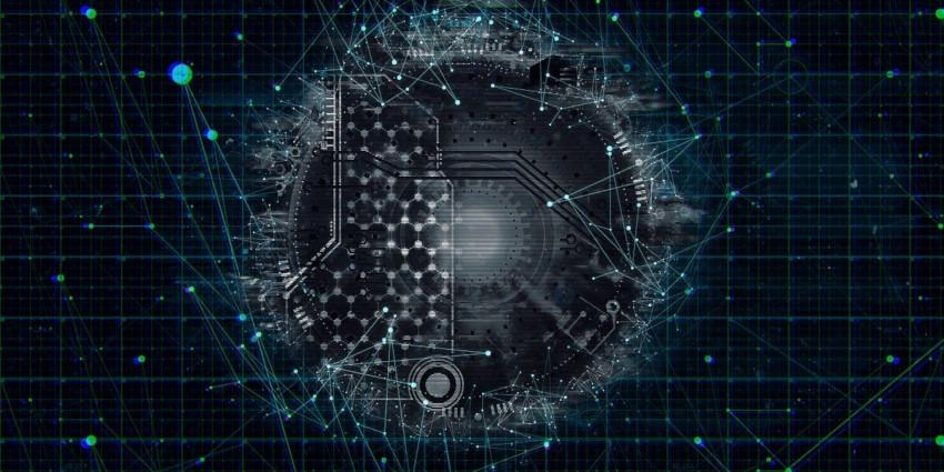 ■優秀な故障予知システムを開発するには「データ計測」が必要不可欠 人工知能を搭載した製品・サービスの比較一覧・導入活用事例・資料請求が無料でできるAIポータルメディア