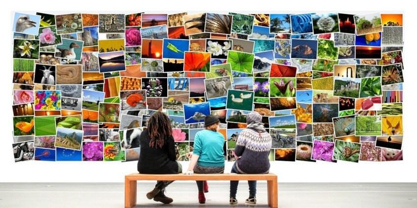 ■AIによって不適切な画像の監視を強化|人工知能を搭載した製品・サービスの比較一覧・導入活用事例・資料請求が無料でできるAIポータルメディア