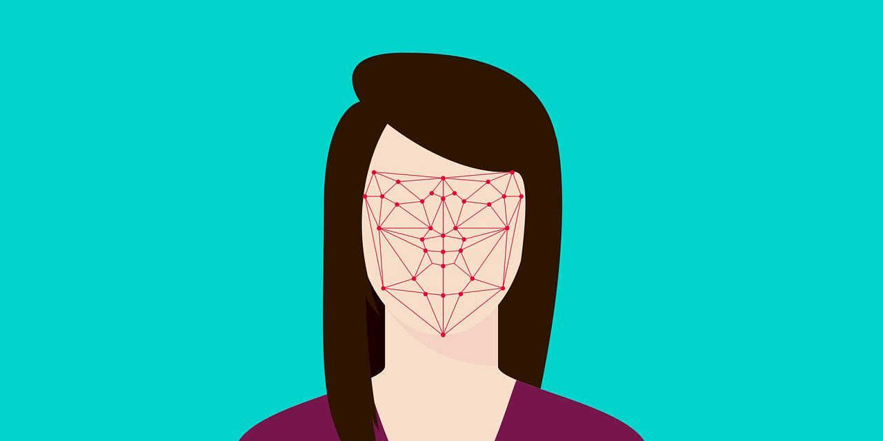 AIが顔認証を騙す!?Facebookが開発した技術とは 人工知能を搭載した製品・サービスの比較一覧・導入活用事例・資料請求が無料でできるAIポータルメディア