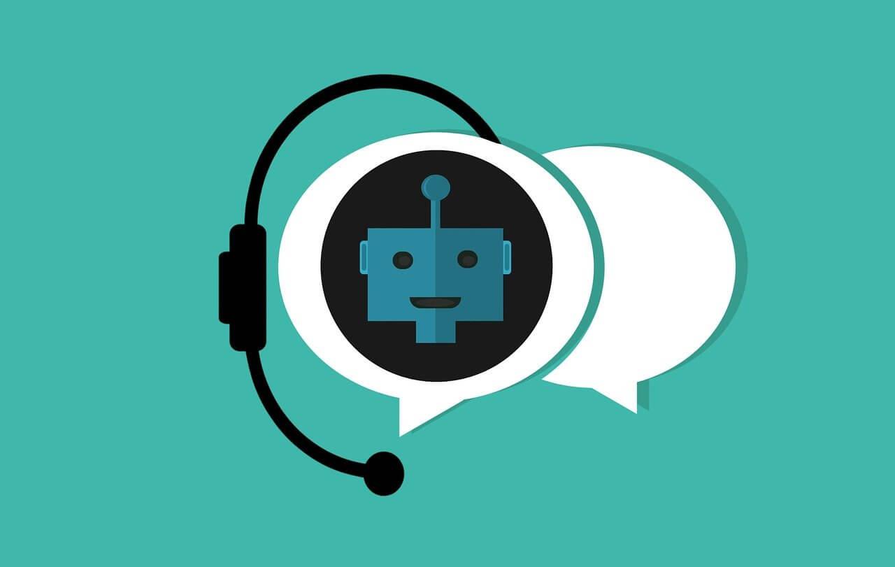 ■チャットボットの導入で得られる効果とメリット 人工知能を搭載した製品・サービスの比較一覧・導入活用事例・資料請求が無料でできるAIポータルメディア