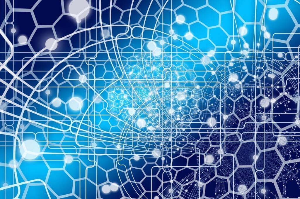 私たちの生活に寄り添うAI・人工知能の利用例 人工知能を搭載した製品・サービスの比較一覧・導入活用事例・資料請求が無料でできるAIポータルメディア