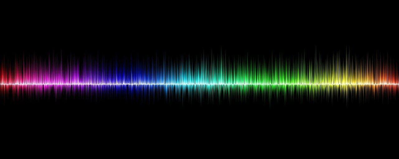 ■AI音声認識システムの導入によって課題の解消が可能に 人工知能を搭載した製品・サービスの比較一覧・導入活用事例・資料請求が無料でできるAIポータルメディア