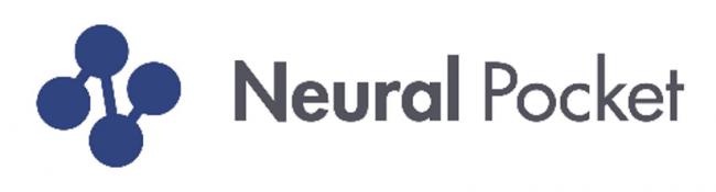 ■ニューラルポケット株式会社:AIでファッションのトレンドを予測|人工知能を搭載した製品・サービスの比較一覧・導入活用事例・資料請求が無料でできるAIポータルメディア