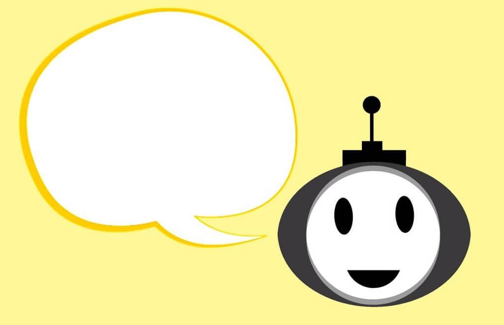 ■チャットボットとは? 人工知能を搭載した製品・サービスの比較一覧・導入活用事例・資料請求が無料でできるAIポータルメディア